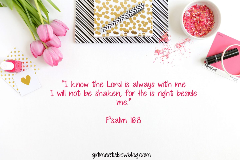 Sunday Scripture vol. 2