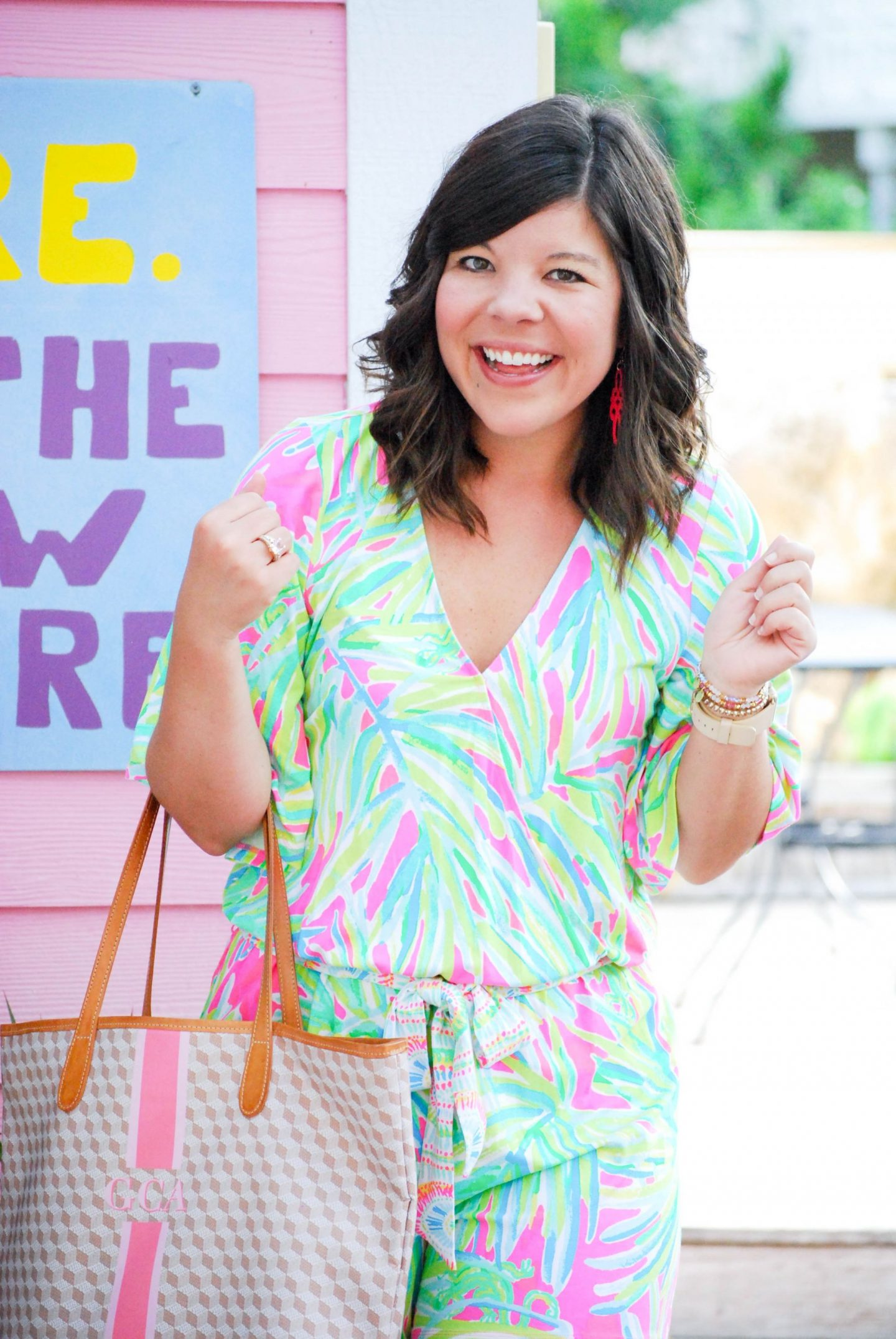 7b75f4a9a8 Tips For Shopping the Lilly Pulitzer After Party Sale - Girl Meets Bow