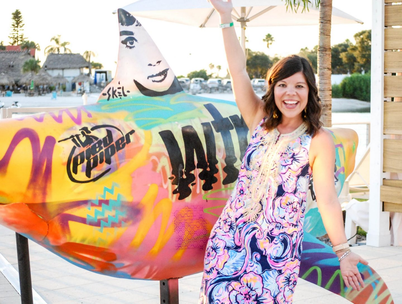 Local Love: WTR Tampa