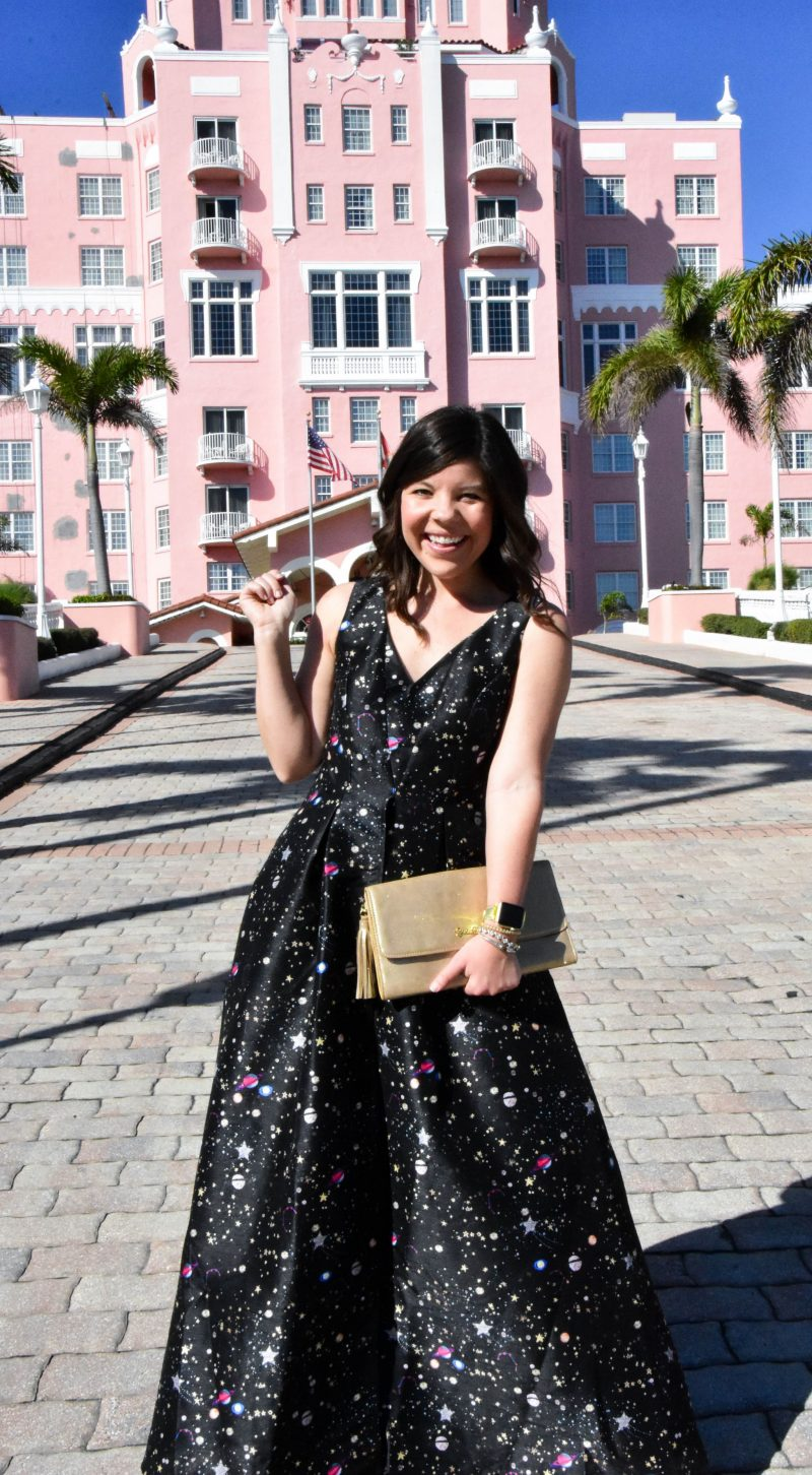How to Custom Design Your Own Formal Gown with eShakti