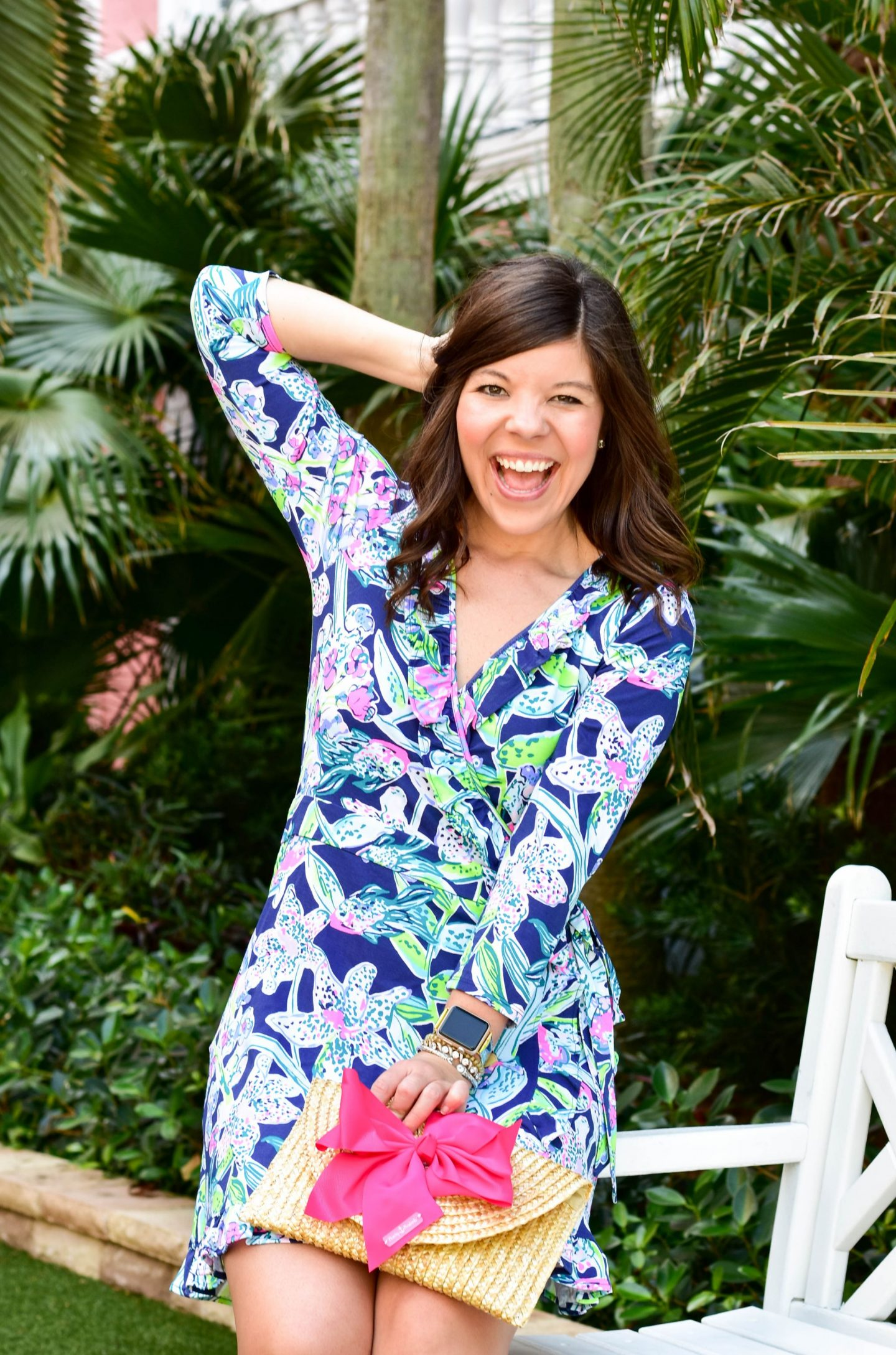 Lilly Pulitzer After Party Sale: My Favorite Pieces