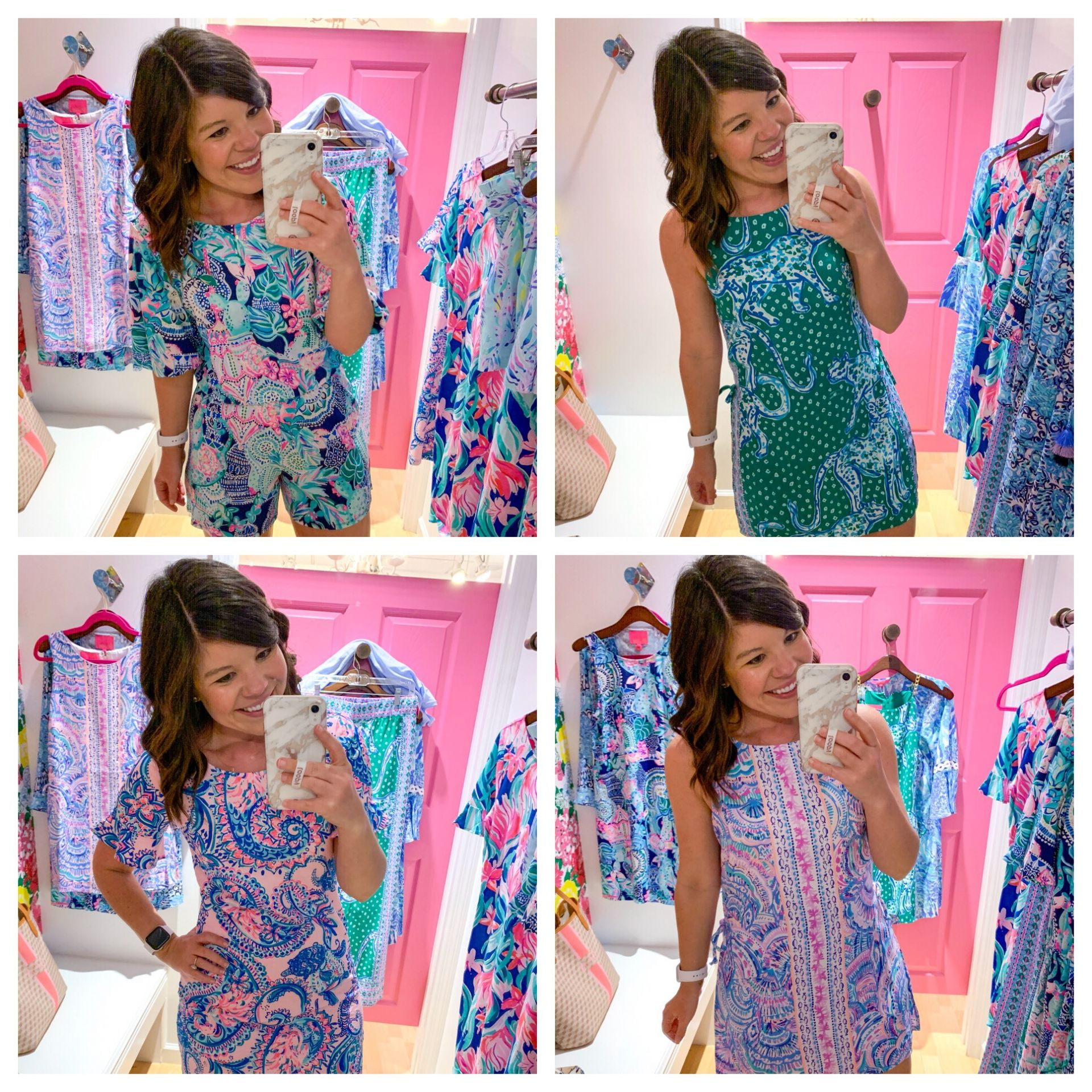 Lilly Pulitzer Cyber Monday Sale!