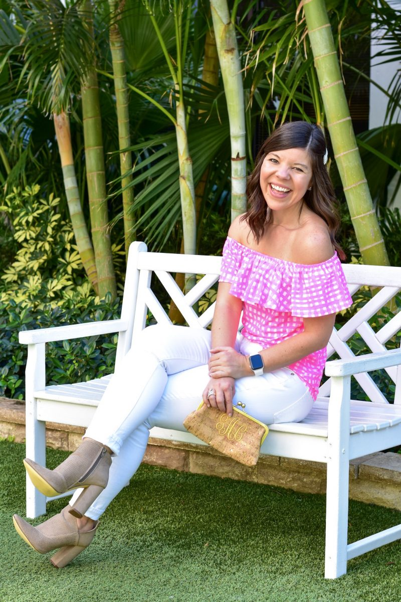The Party Continues: Lilly Pulitzer After Party Sale Day Two!