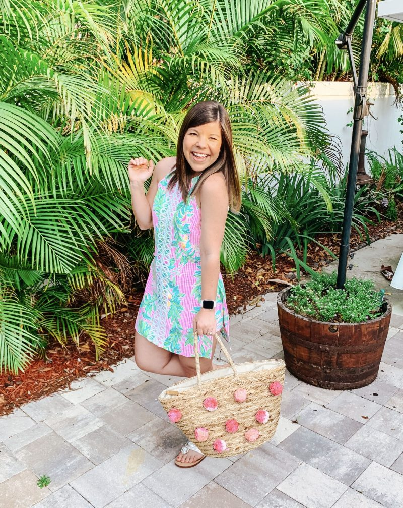 HUGE Lilly Pulitzer Spring Sale!