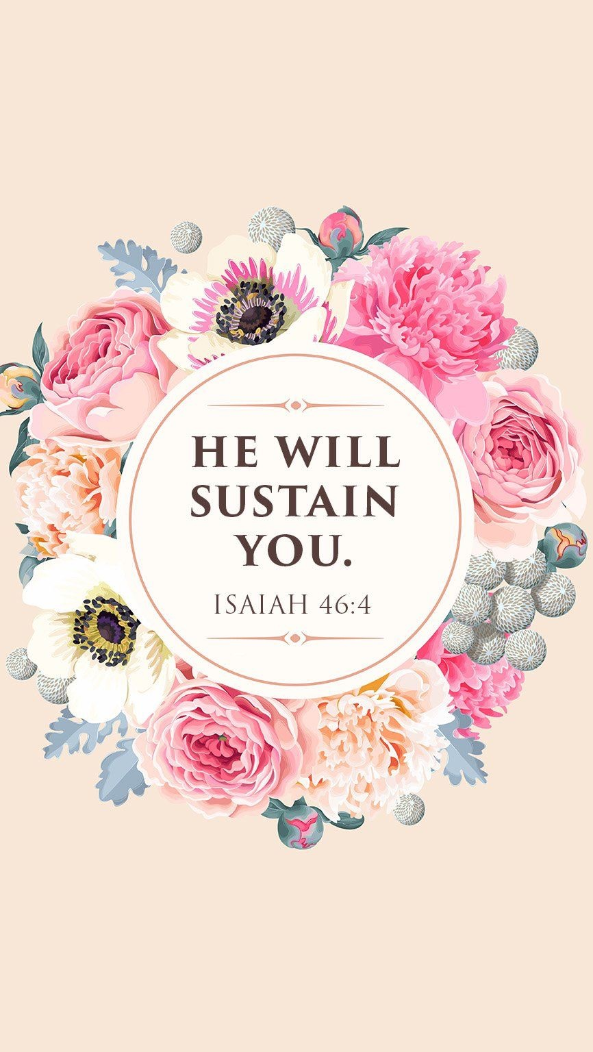 Sunday Scripture vol. 37